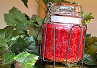 Jar Holders