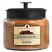 64 oz Montana Jar Candles Autumn Harvest