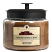 64 oz Montana Jar Candles Baked Apple Crisp