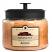 64 oz Montana Jar Candles Banana Nut