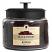 64 oz Montana Jar Candles Black Cherry