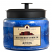 64 oz Montana Jar Candles Blueberry Cobbler