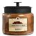 64 oz Montana Jar Candles Christmas Cakes