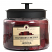 64 oz Montana Jar Candles Cranberry Chutney