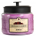 64 oz Montana Jar Candles Hawaiian Gardens