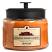 64 oz Montana Jar Candles Holiday Homecoming