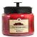 64 oz Montana Jar Candles Macintosh Apple