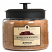 64 oz Montana Jar Candles Maple Sticky Buns