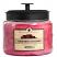 64 oz Montana Jar Candles Memories of Home