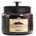 64 oz Montana Jar Candles Merlot
