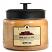 64 oz Montana Jar Candles Mocha Latte