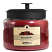 64 oz Montana Jar Candles Mulberry