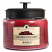 64 oz Montana Jar Candles Red Hot Cinnamon