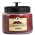 64 oz Montana Jar Candles Red Velvet Cake