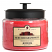 64 oz Montana Jar Candles Ruby Red Grapefruit
