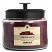 64 oz Montana Jar Candles Spiced Plum