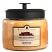 64 oz Montana Jar Candles Sugar Cookie