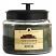 64 oz Montana Jar Candles Tuscan Herb