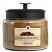 64 oz Montana Jar Candles Vanilla Cinnamon