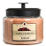 64 oz Montana Jar Candles Vanilla Hazelnut