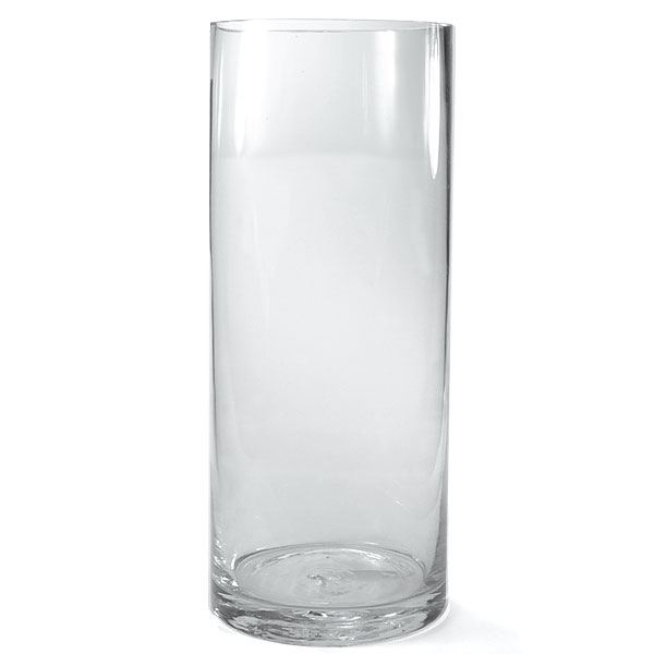 4 Inch Glass Cylinders 10 Inch Tall Cylinder