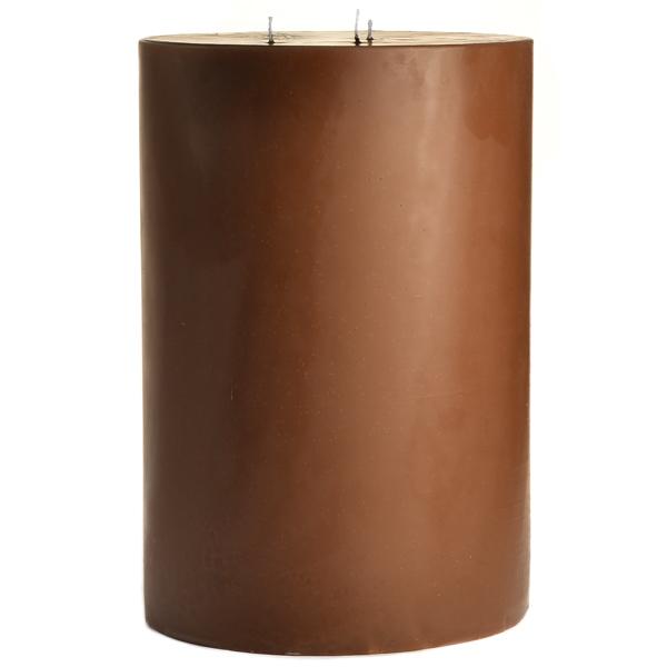 Cinnamon Stick 6x9 Pillar Candles