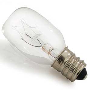Replacement Bulbs Mini NP7