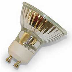 Replacement Bulbs for Candle Warmer NP5