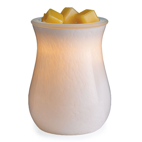 Illumination Tart Burner Moonstone