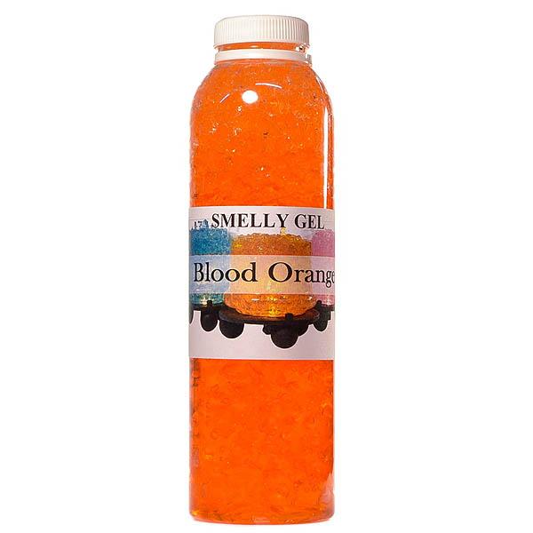 Smelly Gel Blood Orange