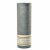 Textured 3x9 Clean Cotton Pillar Candles