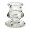 Glass Taper Holder 2 Inch
