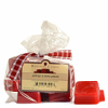 Apple Cinnamon Scented Wax Melts Bag of 10