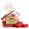 Christmas Essence Scented Wax Melts Bag of 10