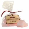 Black Raspberry Vanilla Scented Wax Melts Bag of 10