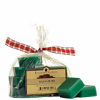 Balsam Fir Scented Wax Melts Bag of 10