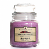 16 oz Hawaiian Gardens Jar Candles