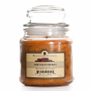 16 oz Spiced Pumpkin Jar Candles