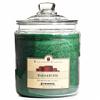 64 oz Balsam Fir Jar Candles