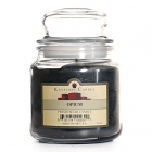 16 oz Opium Jar Candles