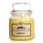16 oz Spiced Pear Jar Candles