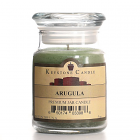 5 oz Arugula Jar Candles