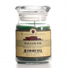 5 oz Balsam Fir Jar Candles