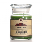 5 oz Bayberry Jar Candles