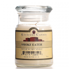 5 oz Smoke Eater Jar Candles