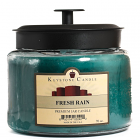 70 oz Montana Jar Candles Fresh Rain
