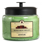 70 oz Montana Jar Candles Honeydew Melon