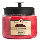70 oz Montana Jar Candles Juicy Peach