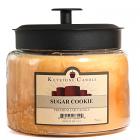 70 oz Montana Jar Candles Sugar Cookie