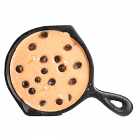 Pan Candles Scented Chocolate Chip Cookie
